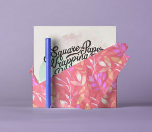 Greeting Card Printing In Los Angeles Ca Velv Design Printing
