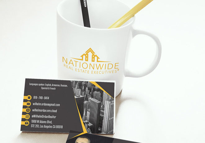 NationWideBusinessCard_sm